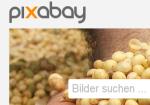 pixabay-klein