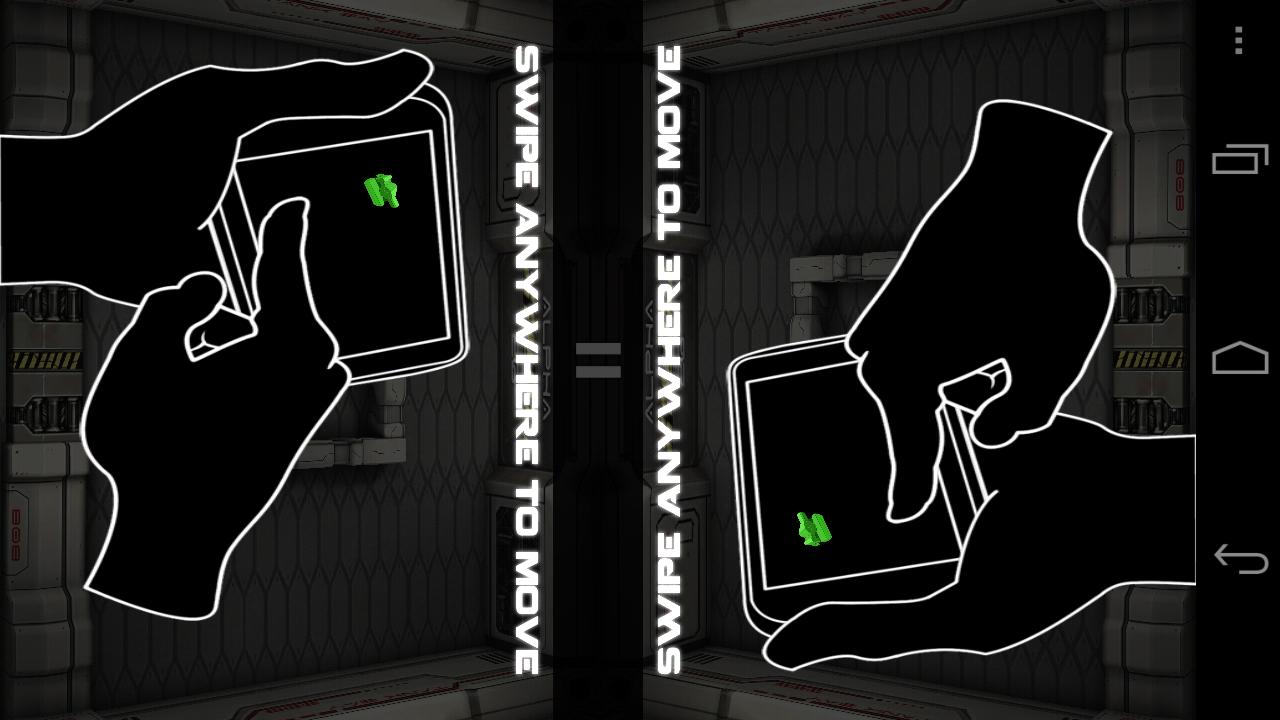 Tank Hero: Laser Wars Multiplayer