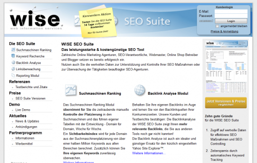 wise-seo-suite