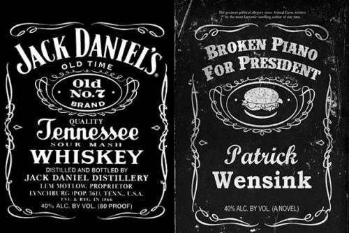 Patrick-Wensink-Broken-Piano-For-President