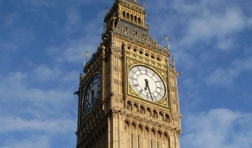 bigben-london