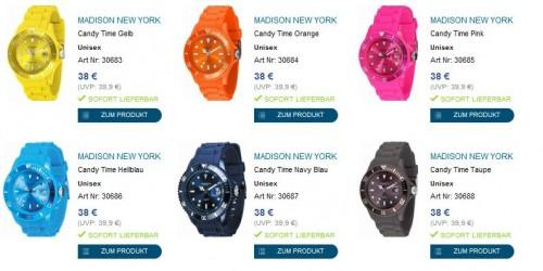 madison-new-york