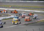 truck-race