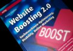 websiteboostingklein