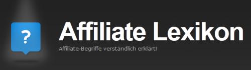 affiliate-lexikon