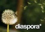 diaspora-klein