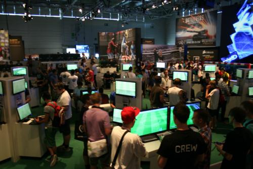 fifa13-gamescom2012
