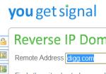 reverseip