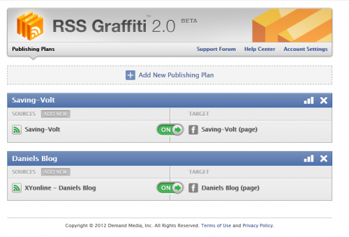 rss-graffiti-2