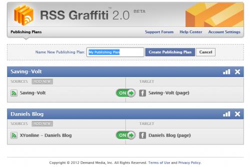 rss-graffiti-3