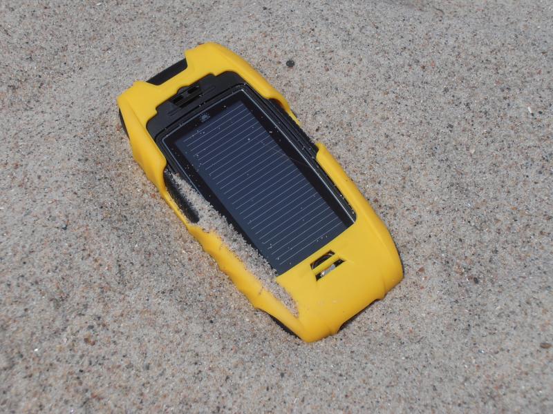 simvalley-handy-solar