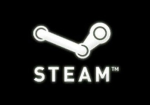 steam-small