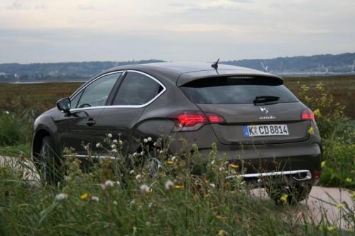 blogger-road-trip-2012-005
