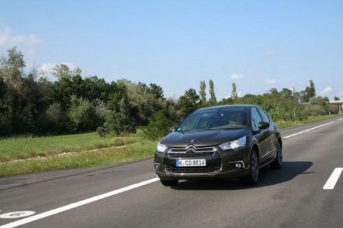 blogger-road-trip-2012-021