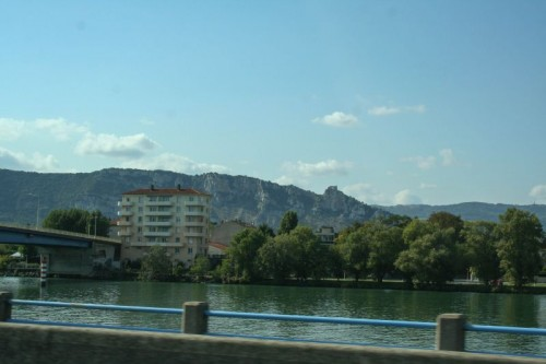 blogger-road-trip-2012-023
