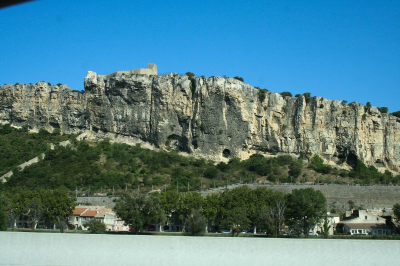 blogger-road-trip-2012-024