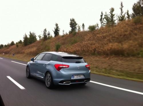 blogger-road-trip-fahren-1