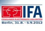 ifa-2012