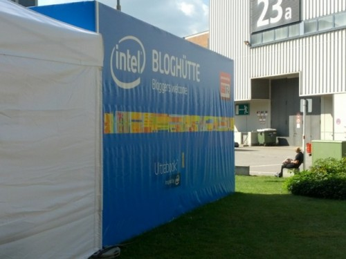 intel-bloghuette-ifa-2012