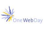 onewebday-klein