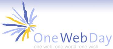onewebday