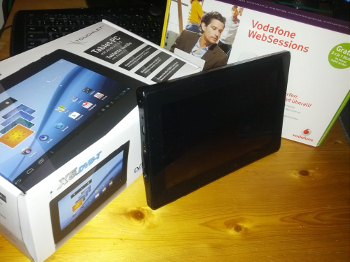 touchlet-tablet-umts-stick