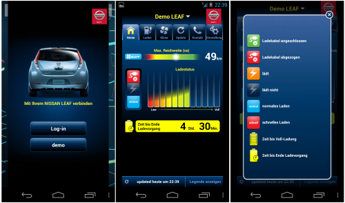 app-nissan-leaf-1