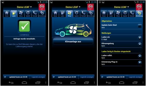 app-nissan-leaf-2