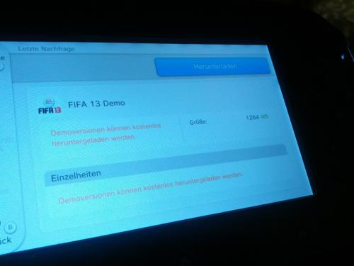 demo-fifa13-wiiu-download