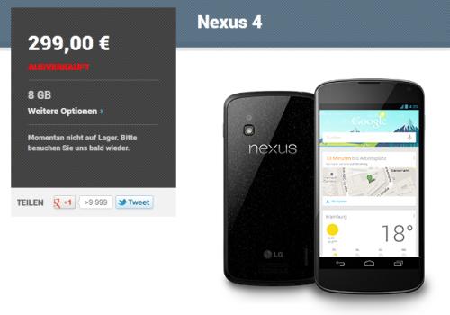 galaxy-nexus-4