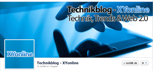 technikblog