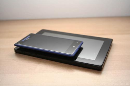 touchlet-tablet-vergleich