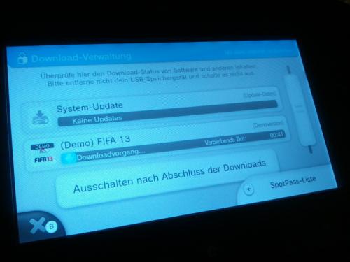 wiiu-download-verwaltung