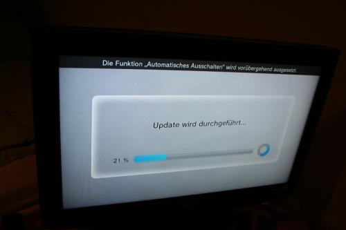 wiiu-update-system