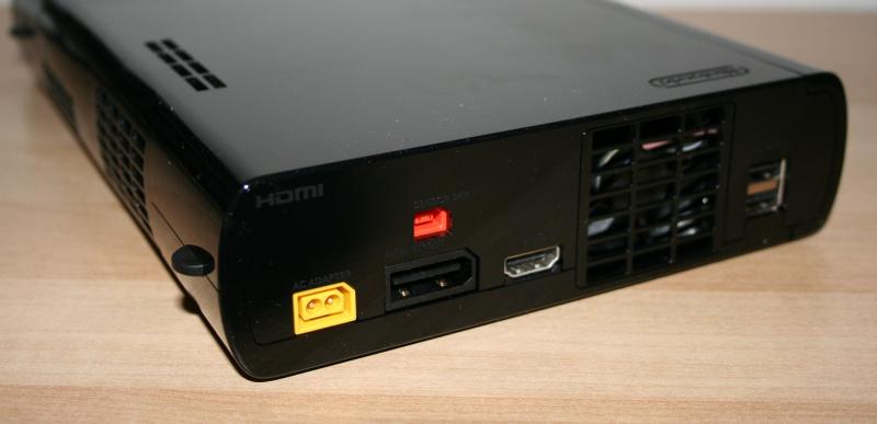 Nintendo Wii U – Einrichtung WLAN und die Updates