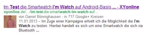 google-test
