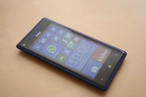 htc-windows-phone8-klein