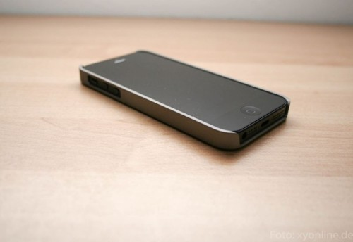 iphone5-pong-6