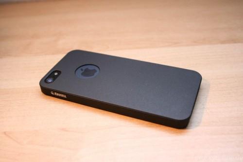 krusell-case1-klein