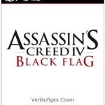 assassins-creed-iv-ps4
