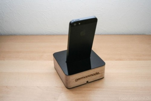 iphone-dock-germanmade-back-620x413