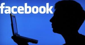 Facebook und andere soziale Netzwerke sind noch nicht von den neuen Datenschutzregelungen betroffen