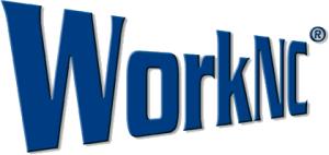 WorkNC-Logo