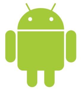 Android Tablets gewinnen deutlich an Anhängern