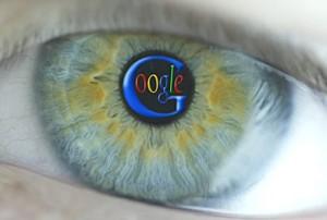 Google speichert Daten auf inbestimmte Zeit und erstellt Dienstübergreifende Nutzerprofile