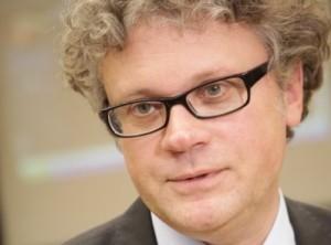 Johannes Casper geht gegen Google vor