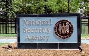 NSA lässt soziale Medien überwachen