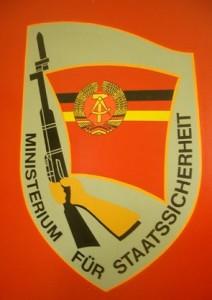 Die Stasi wäre neidisch auf die Möglichkeiten der NSA