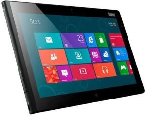 Windows Tablets werden nach Preissenkung vom Markt akzeptiert