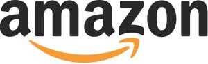 Wird dem Amazon Gründer mit der Washington Post erneut ein Geniestreich gelingen?